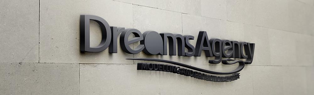 Dreams Agency contact us