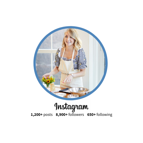 Use instagram to boost business