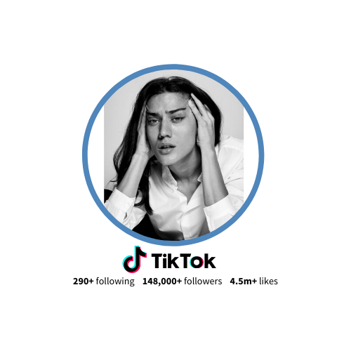 What is tikok