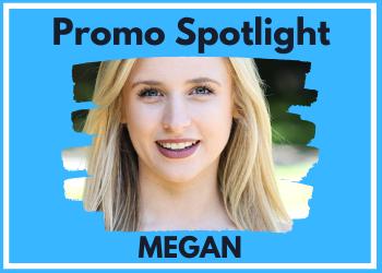 Promo Spotlight