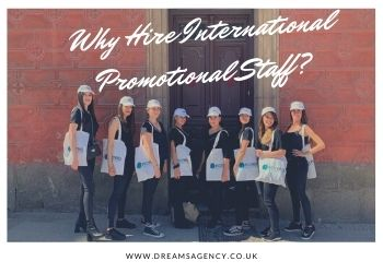 Www.dreamsagency.co.uk