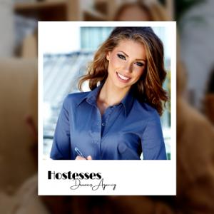 dreams hostess agency