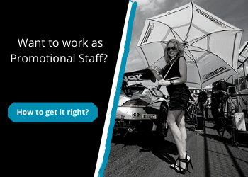 Want To Work As Promotional Staff How To Get It Right (1)